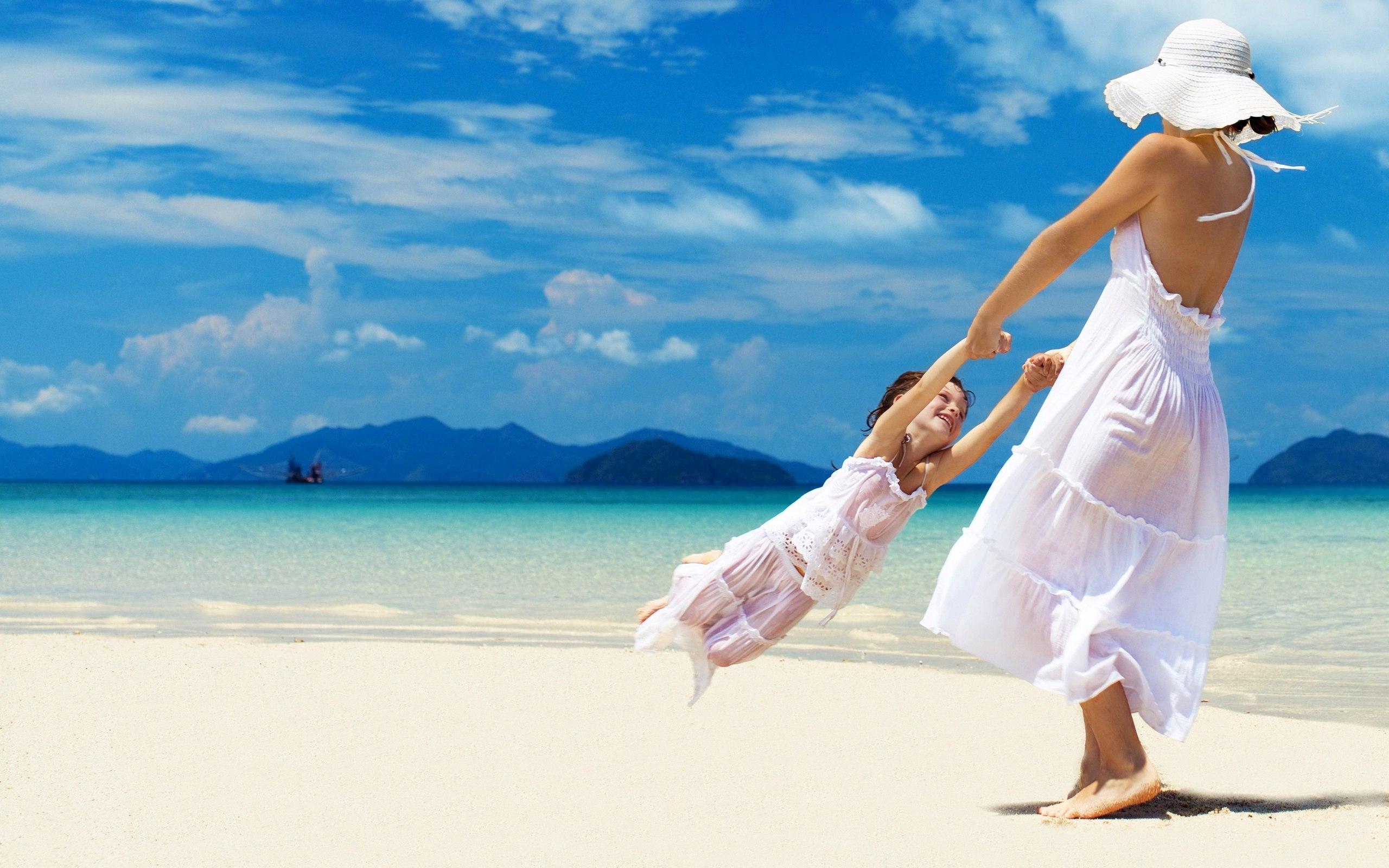 Смотреть Правильное планирование отдыха видео